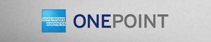 one_point